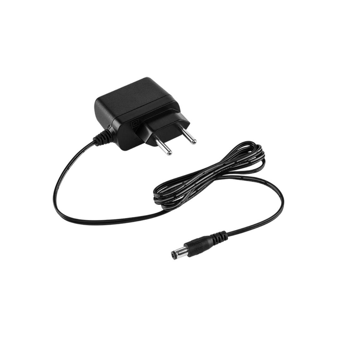 Kit Câmera Intelbras VHL 1120 D + Fonte 12V Intelbras 500mA