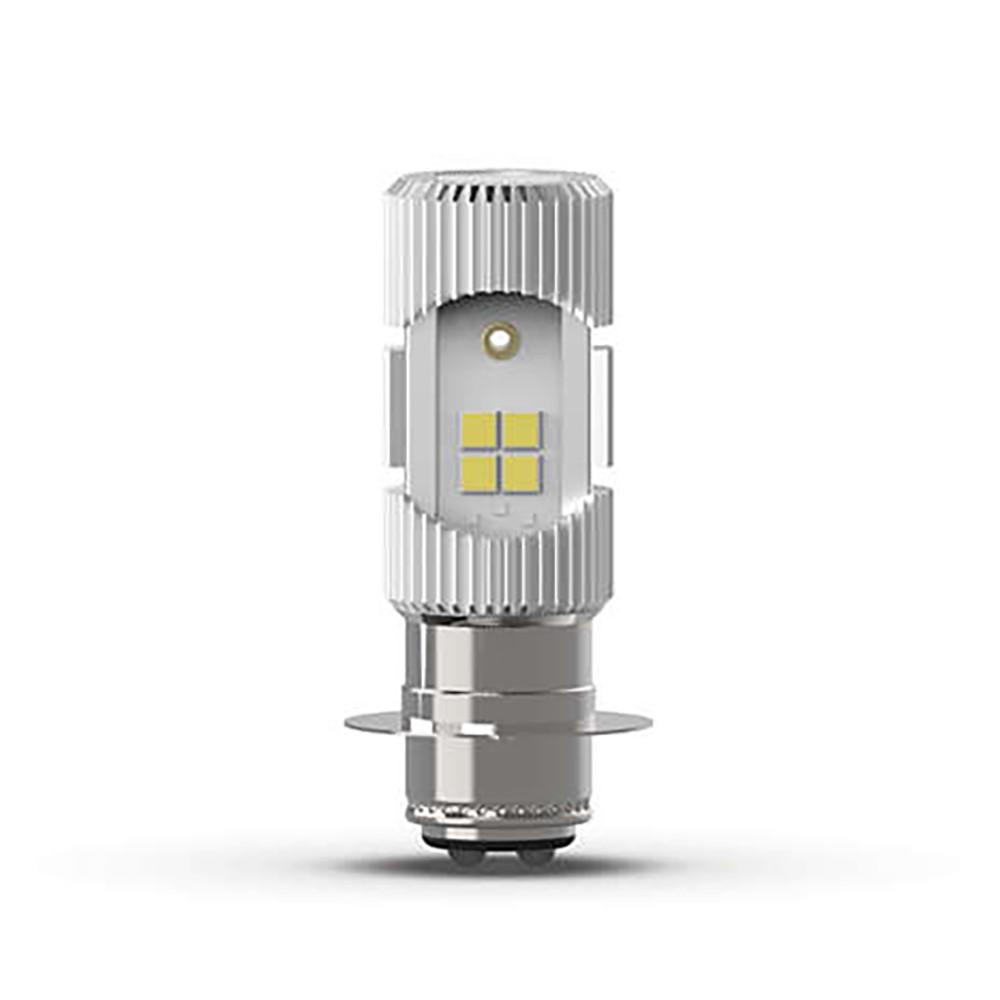 Lampada Farol Philips M5 Led Moto - 11163Uemx1