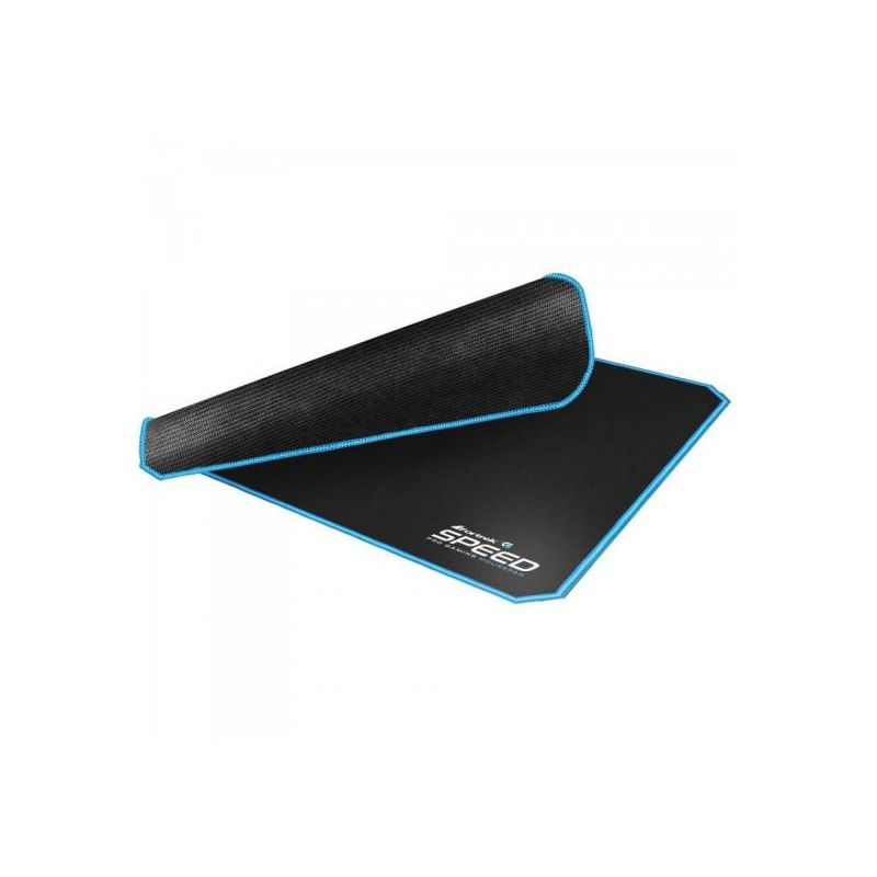 Mouse Pad Gamer Speed 440x350mm Fortrek MPG102