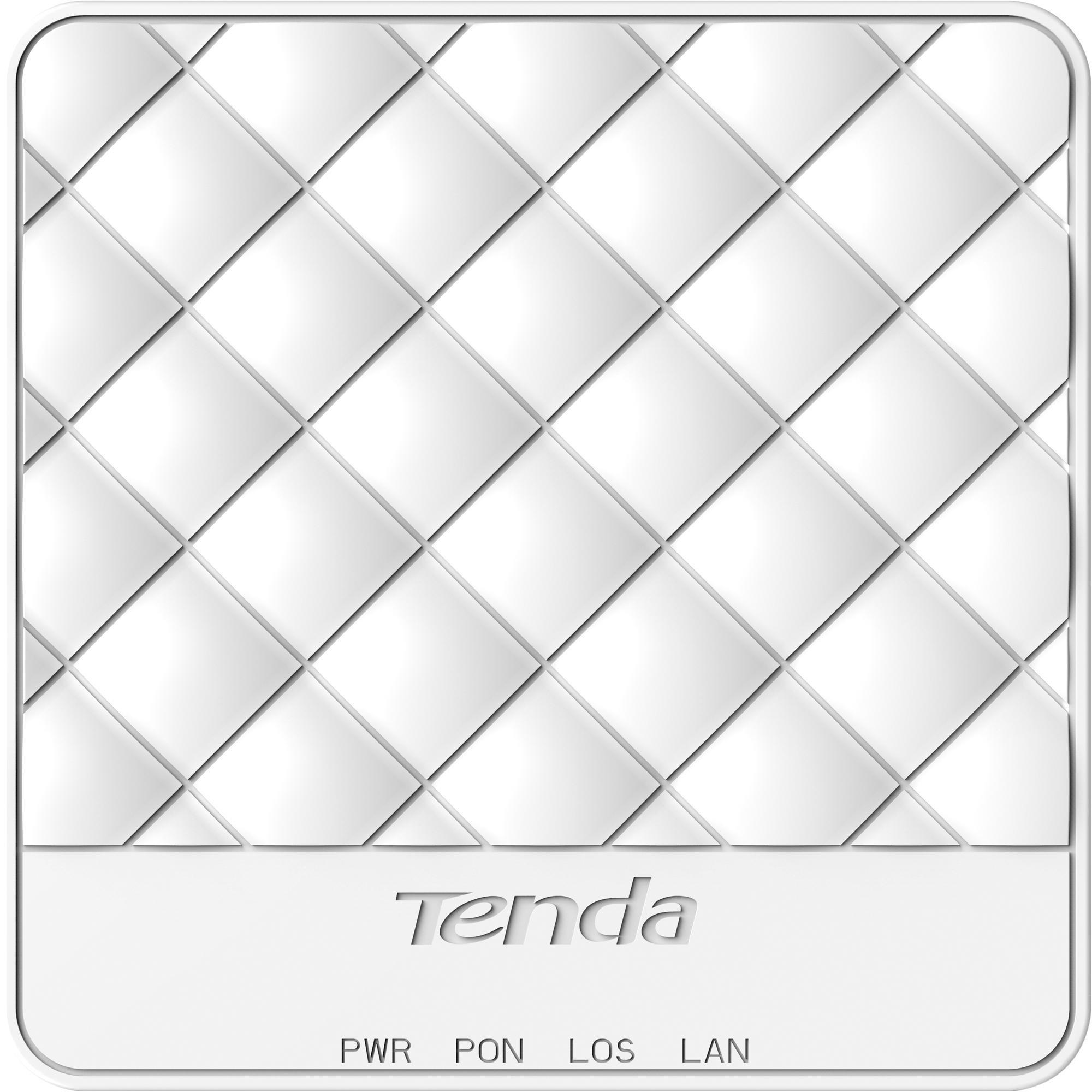 Onu Gpon Giga G103 Branco TENDA