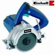 Serra Mármore Einhell 1400w BT-SC 1400 Blue - 60hz