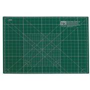 Base para Corte Multifuncional A2 45cm x 60cm Toke e Crie