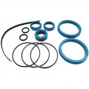 Kit Reparo para Cilindro Pneumático Haste Simples CWU063 Werk Schott