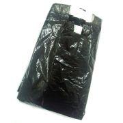 Saco Plástico Coletor para Aspirador Pó e Liquído BTVC1450-S