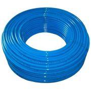 Tubo Poliuretano 10mm cores variadas