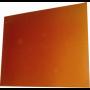 Chapa de Fenolite para Solda Eletrônica - 1000 x 1024mm x 0,8mm espessura