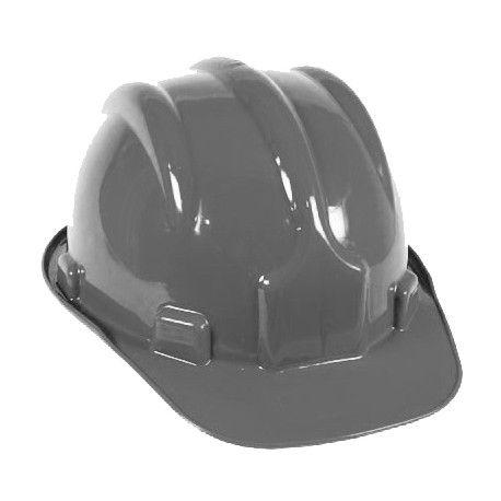Capacete de Segurança Pro Safety - Tipo II (Aba Frontal) Classe A.B C.A 29792