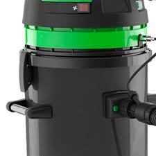 Extratora e Aspirador Lavarcar 80 24kpa 1400W Tanque de 80Lts IPC Soteco