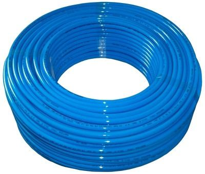 Tubo Poliuretano 12mm cores variadas