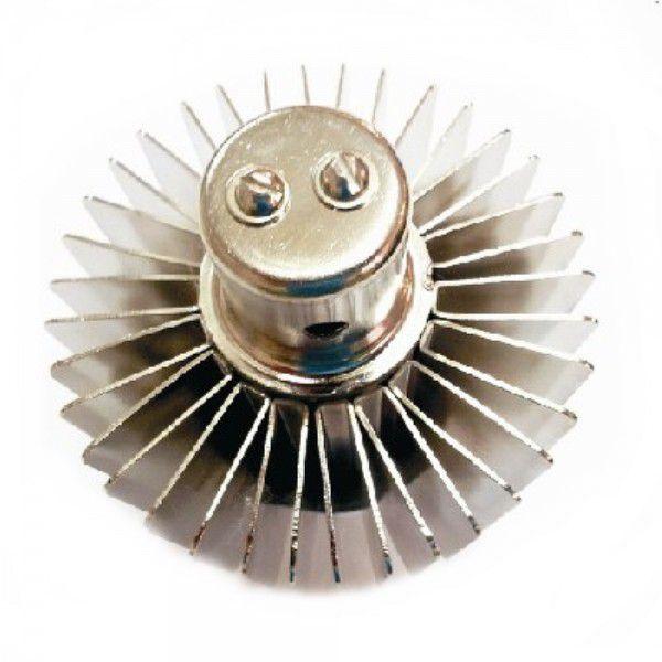 Válvula Eletrônica de Potência E3061C