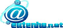 Eutenho.net