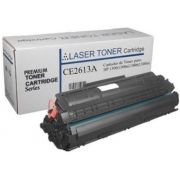 Cartucho de Toner Compatível HP CE2613A Premium