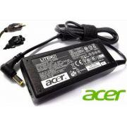 Fonte Carregador Notebook Acer 19V - 3.42A - 65W