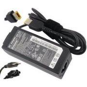 Fonte Carregador Lenovo 20V Plug Retangular (USB) ref:Bb20-Le20-A