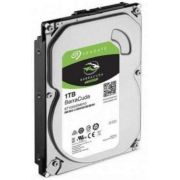 HD 1TB Seagate Barracuda inteno 3.5´para PC sata3-ST1000DM010