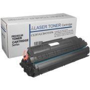 Toner Compatível HP 285A|CB435|436 Premium