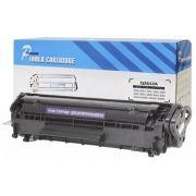 Toner compatível HP Q2612A Premium HP 1020 | HP M1319F