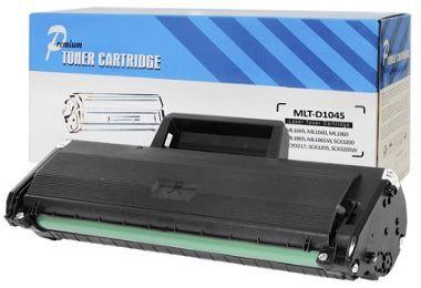 Toner compativel SAMSUNG MLT-D104S Premium