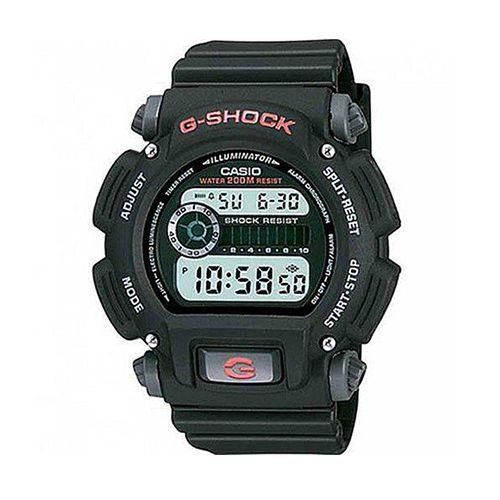 b044e06df70 Relógio Casio G-Shock Masculino Dw-9052-1VDR Preto