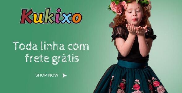 6c2596cf8 Loja Infantil Online - Promoções Imperdíveis