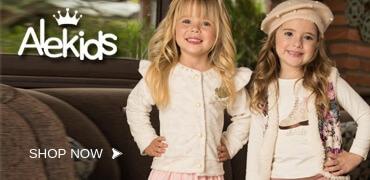 roupas-infantil-alekids-loja-online
