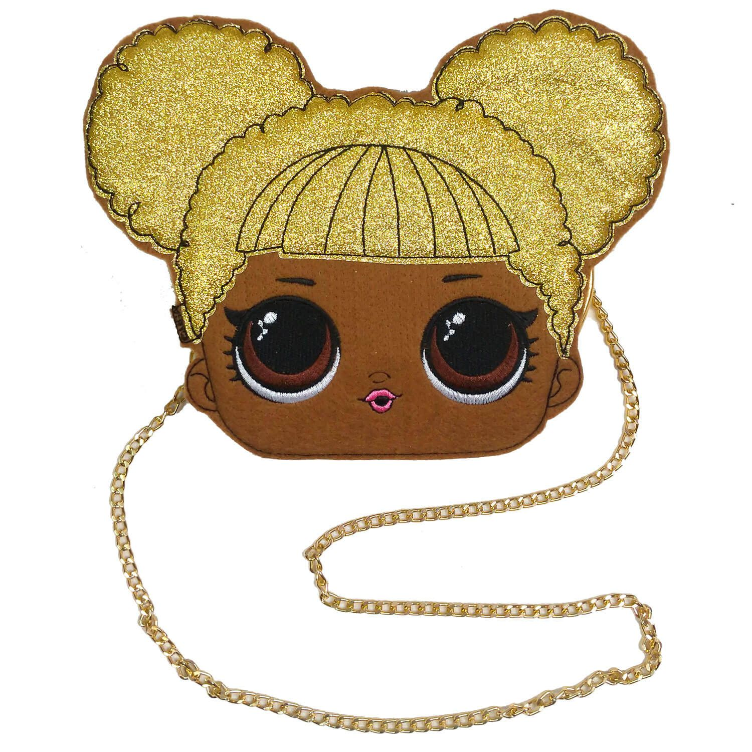 Bolsa Infantil LOL  Queen Bee