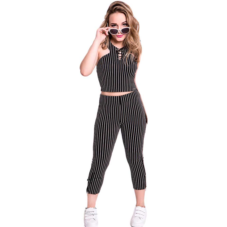 812cf3029e7c2 vestido moda teen fanyland larissa manoela