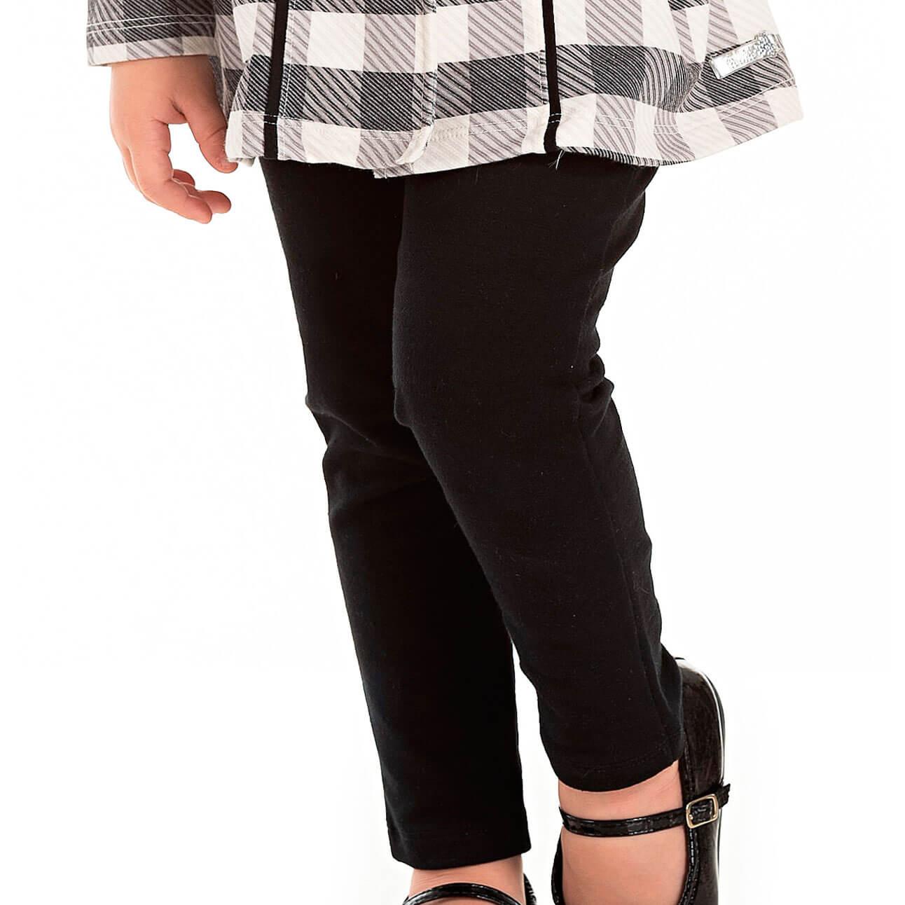 Conjunto Pic Nic Casaco Legging