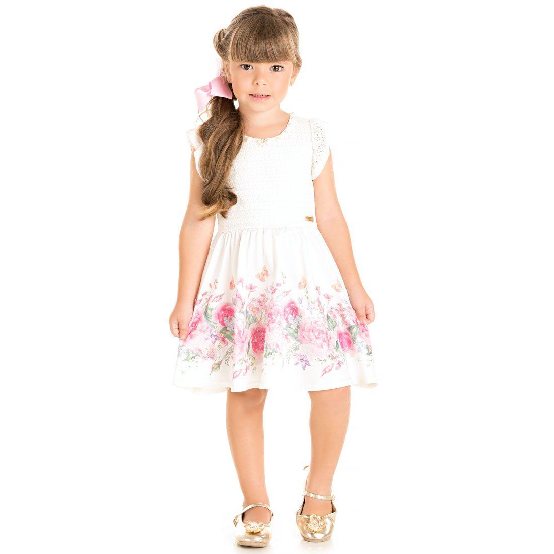 11061e12d blusa infantil menina pic nic laco e babaco