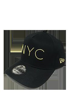 Boné NYC New York City