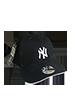 Yankees preto