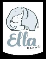 Ella Baby Store