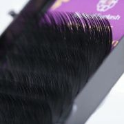 Cílios Your Eyes para Extensão Volume Russo 0,07mm D