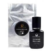 Cola Dlux Professional Extreme Pro Care 10ml