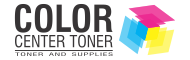 Color Center Toner