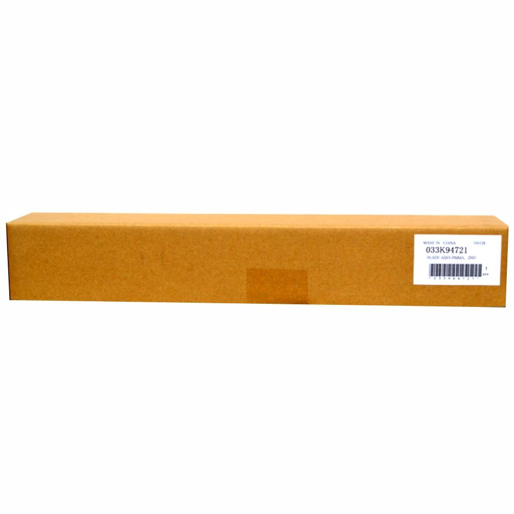 2º Bias Roll Blade Xerox WC7775