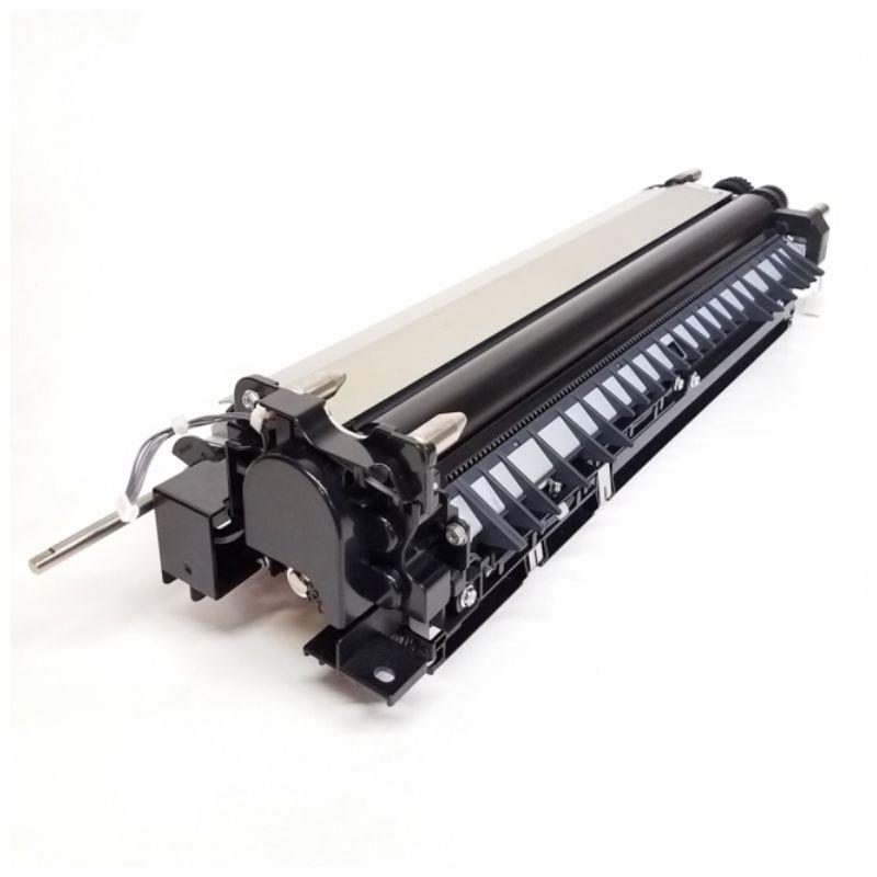 2º BTR Roll Original Xerox 560