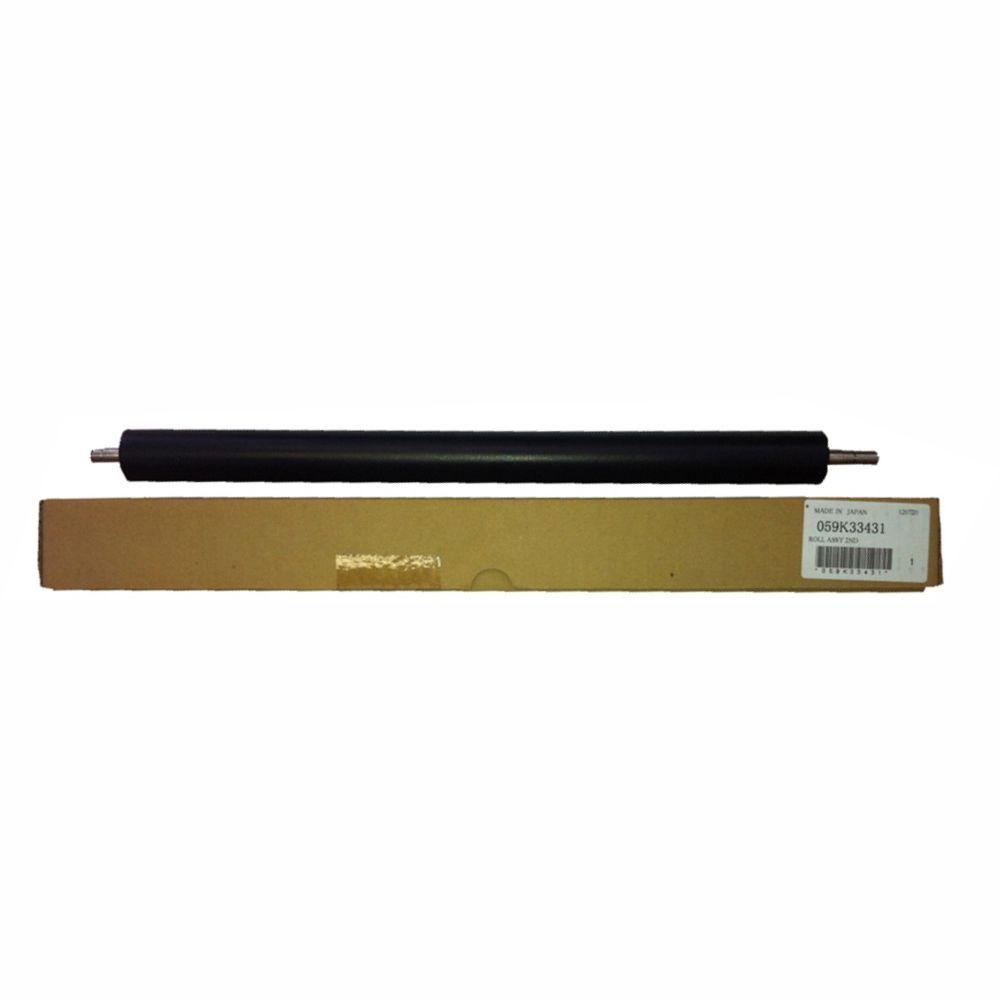 2º BTR Roll Xerox DC252/WC7655/WC7665/WC7675