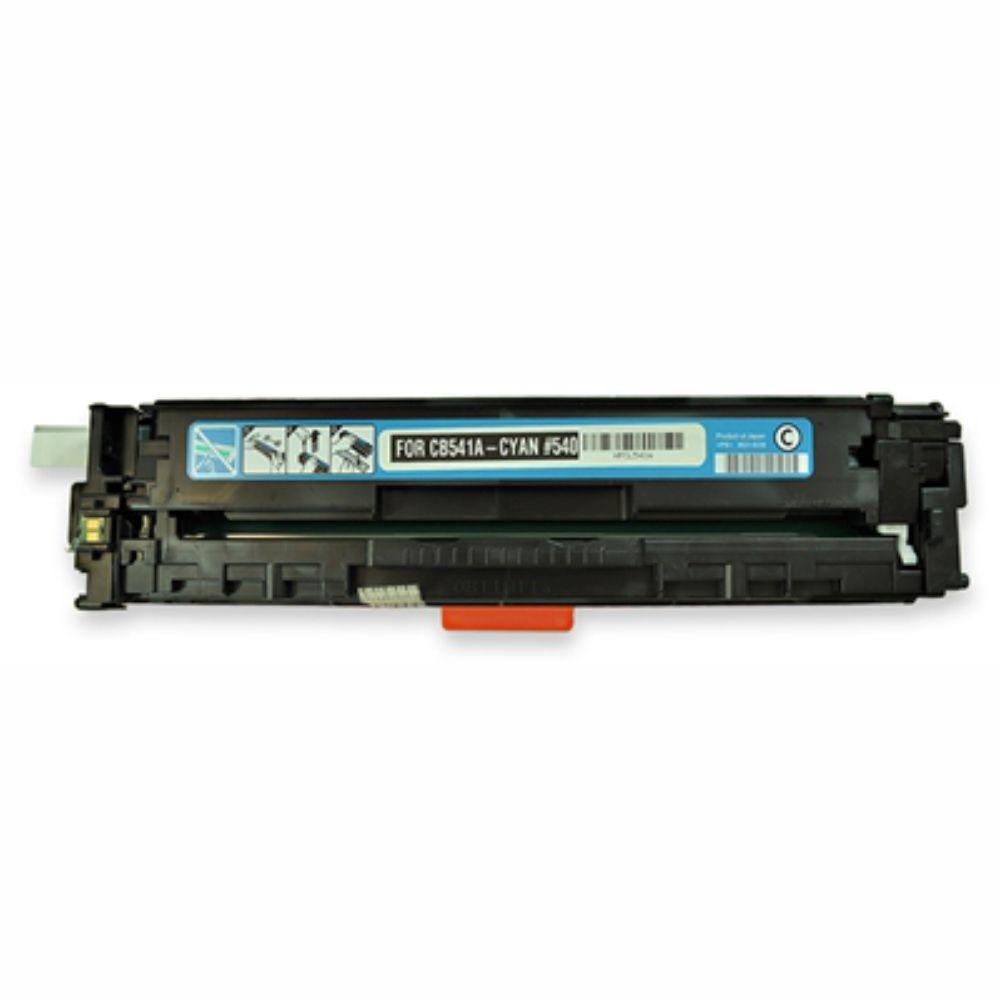 Cartucho de Toner Compatível HP 1215/CP1515N Cyan