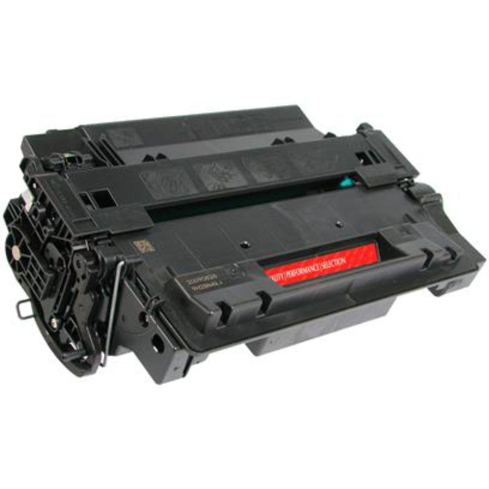 Cartucho de Toner Compatível HP 155X