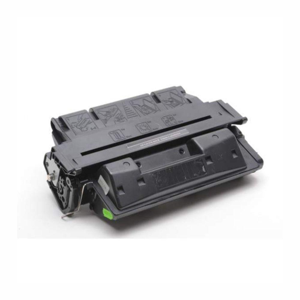 Cartucho de Toner Compatível HP 5000/5100
