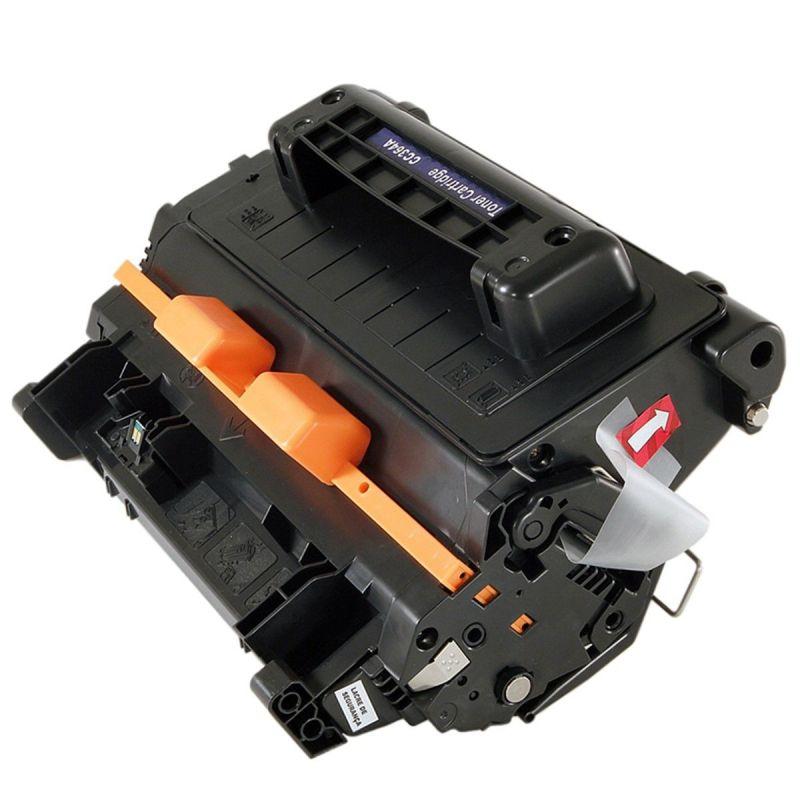 Cartucho de Toner Compatível HP CC364X