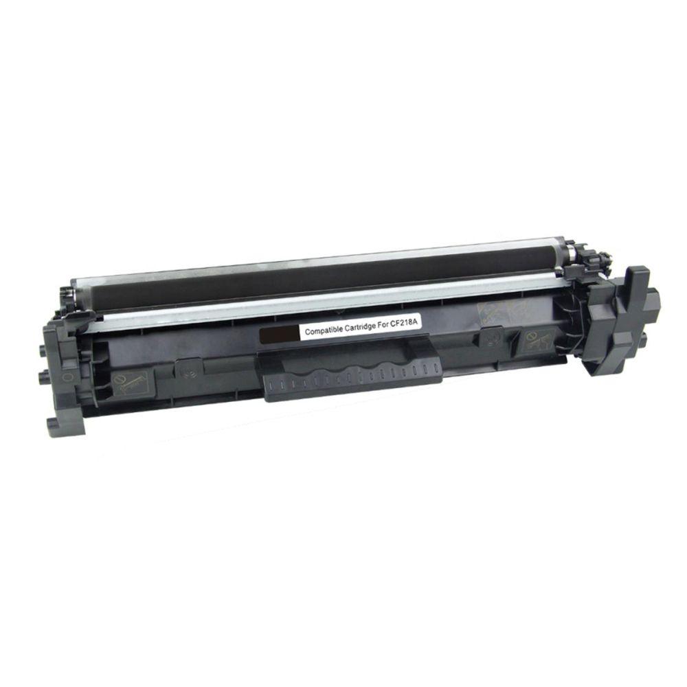 Cartucho de Toner Compatível HP HP CF218A, 18A, M132NW, M132FN, M132FW, M132A ,M132SNW, M132FP
