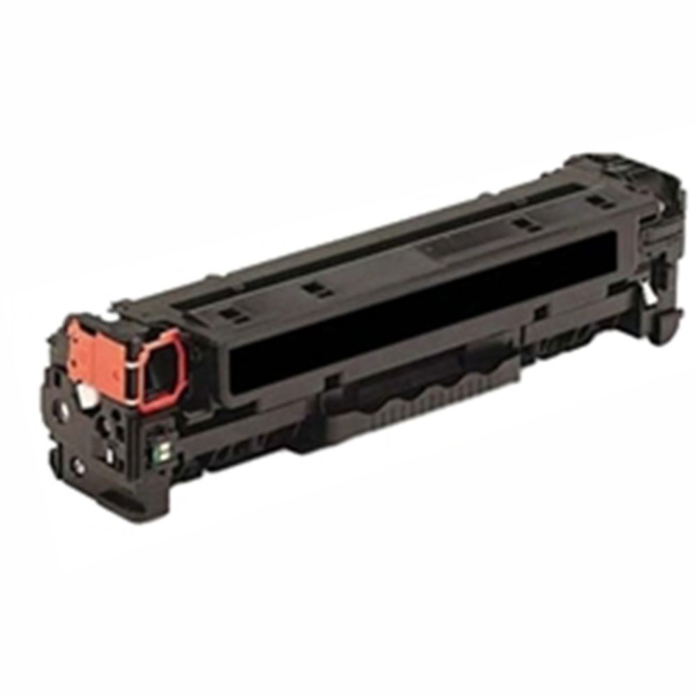 Cartucho de Toner Compatível HP M476 Preto