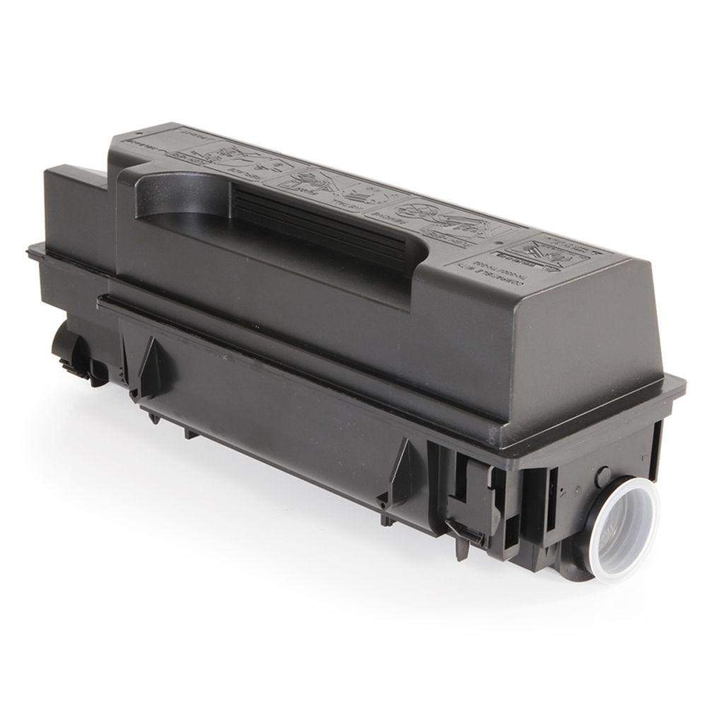 Cartucho de Toner Compatível Kyocera FS4000DN