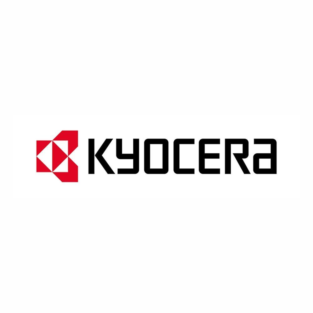 Cartucho de Toner Compatível Kyocera T477