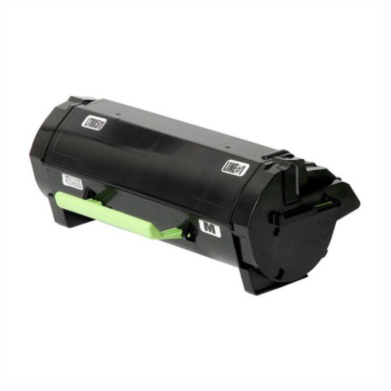 Cartucho de Toner Compatível Lexmark MX310