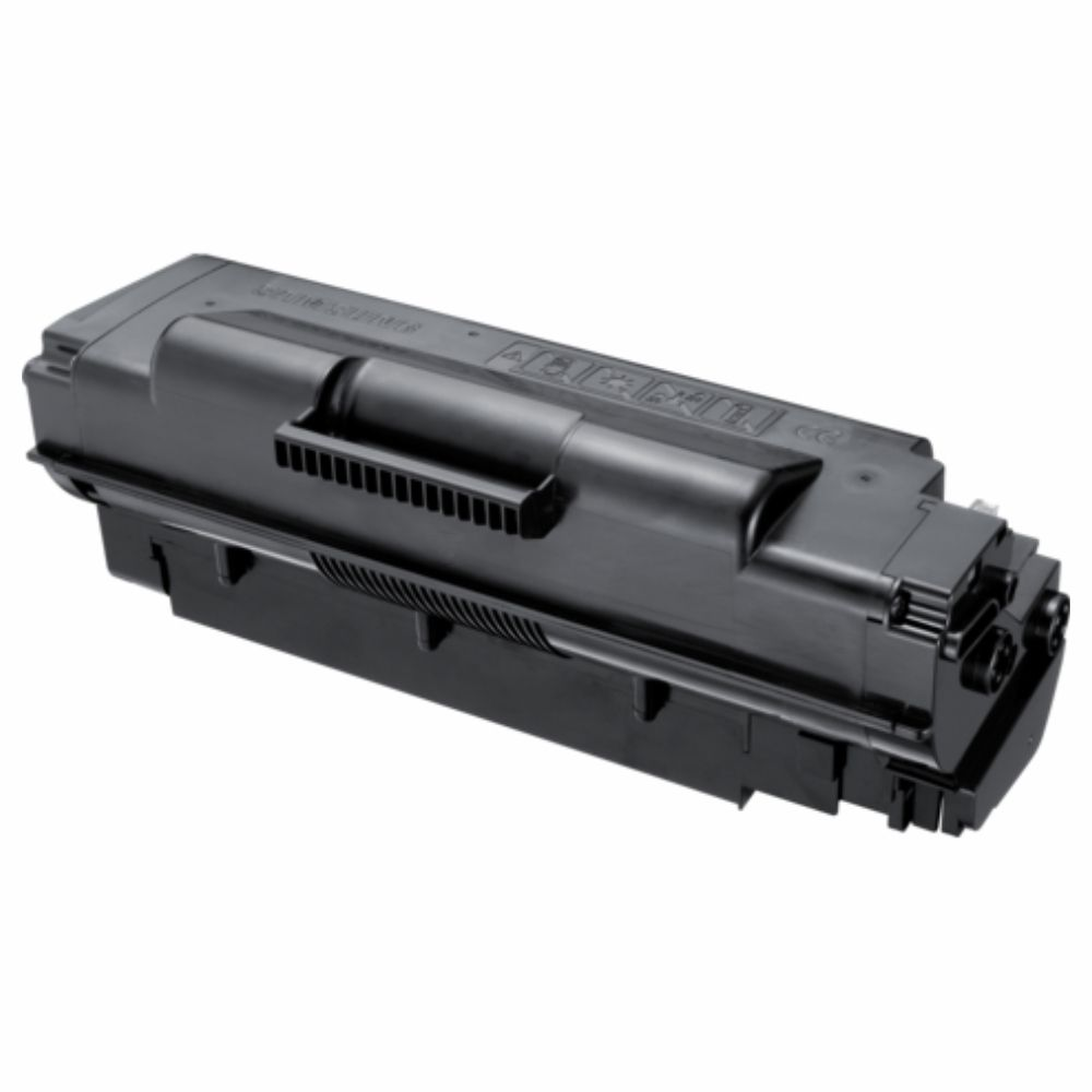 Cartucho de Toner Compativel Samsung ML4512