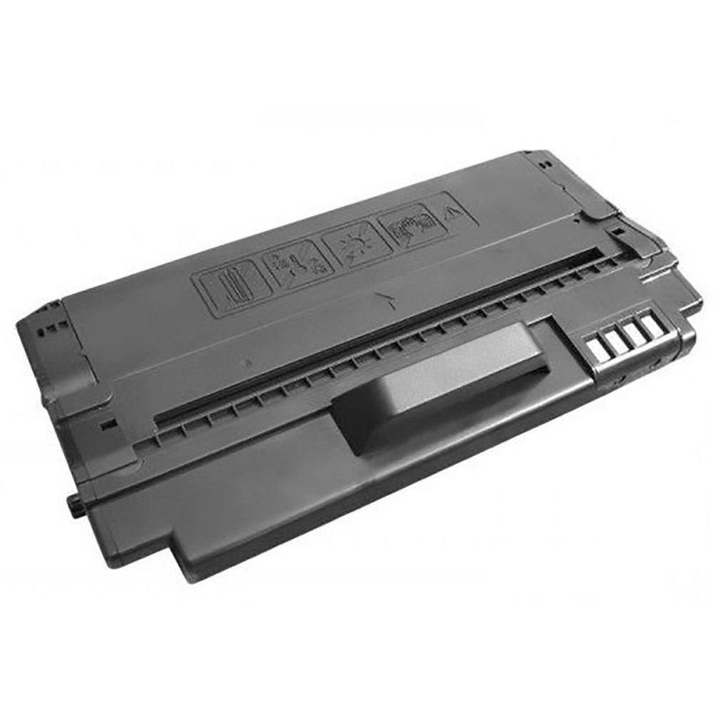 CARTUCHO DE TONER COMPATÍVEL SAMSUNG SCX4500 / ML1630