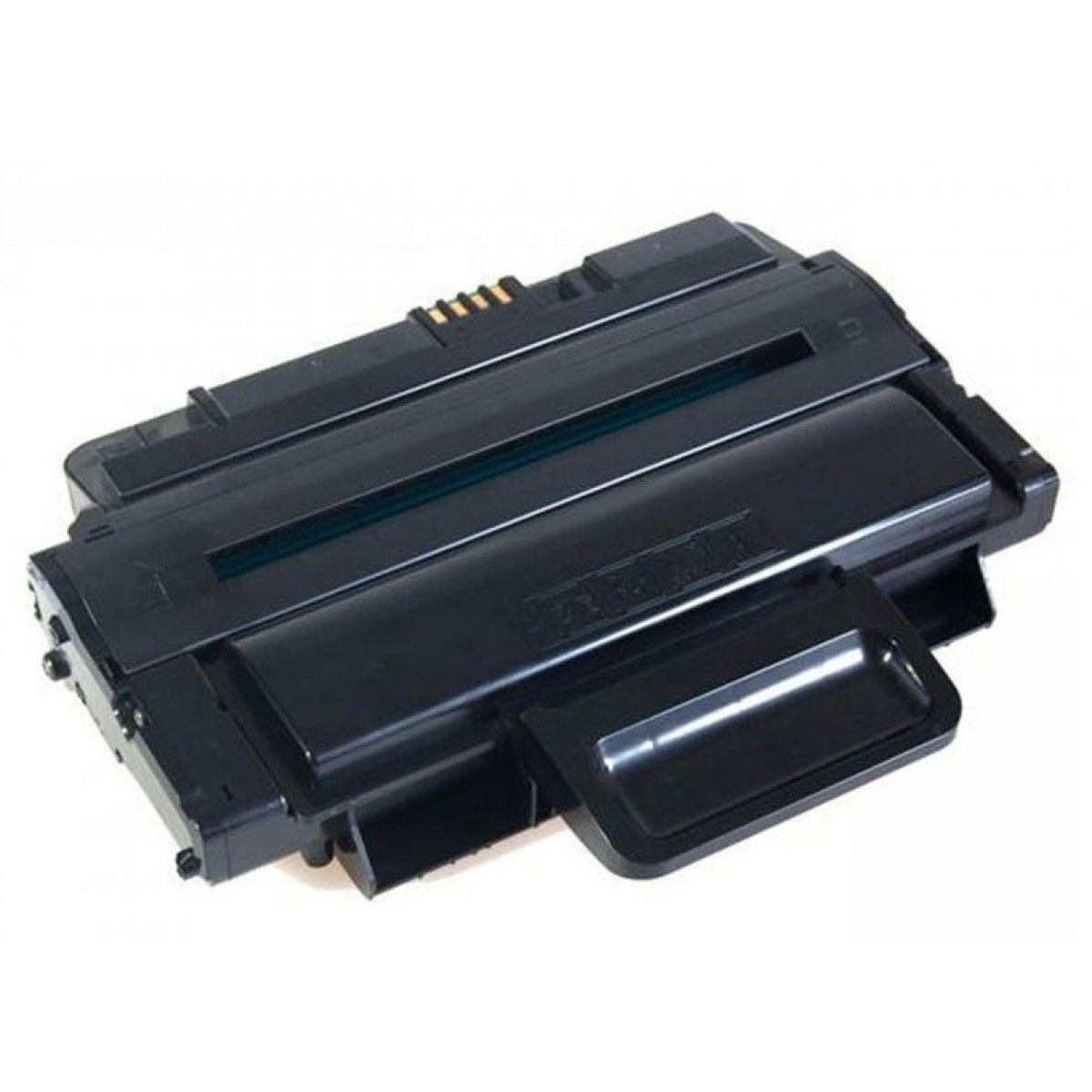 Cartucho de Toner Compatível Samsung SCX4828